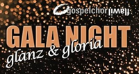 Galanight Glanz und Gloria